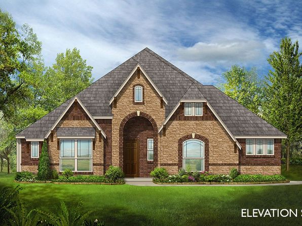 817 witherspoon ct cedar hill tx 75104 zillow rh zillow com