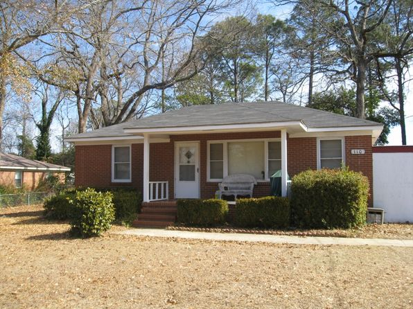 warner robins ga for sale by owner fsbo 38 homes zillow. Black Bedroom Furniture Sets. Home Design Ideas
