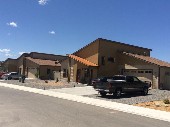 Grand Junction Real Estate