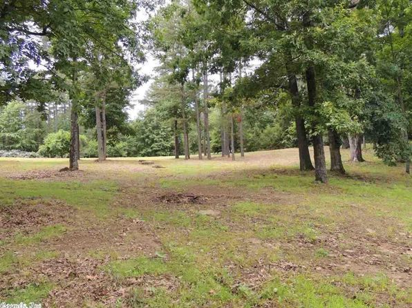 quiet area shirley real estate shirley ar homes for