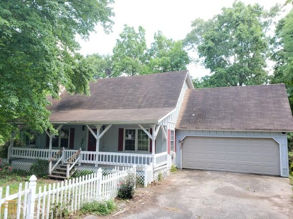 cartersville real estate cartersville ga homes for sale zillow rh zillow com