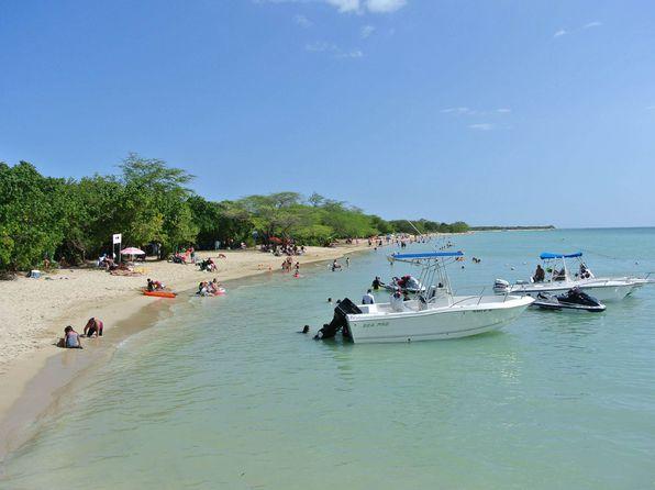 Boqueron real estate boqueron pr homes for sale zillow for Villas koralina combate cabo rojo