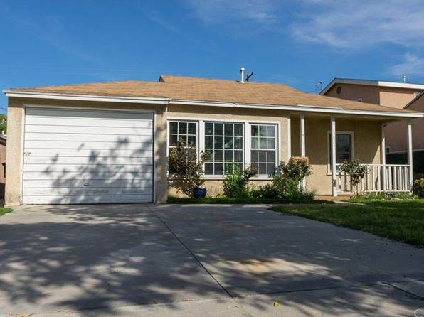 Fabulous Recently Sold Homes In Norwalk Ca 2 219 Transactions Zillow Home Interior And Landscaping Ferensignezvosmurscom