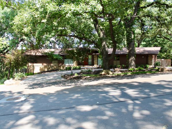 Wooded Area   Omaha Real Estate   Omaha NE Homes For Sale | Zillow