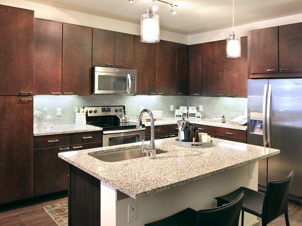 Low Rent Apartments San Antonio Tx