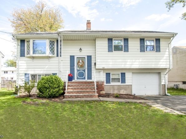 lake parsippany real estate lake parsippany parsippany troy hills rh zillow com