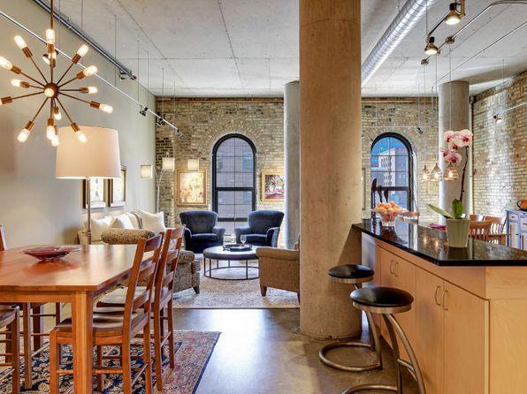 Architectural Design - Minneapolis Real Estate - Minneapolis MN ...