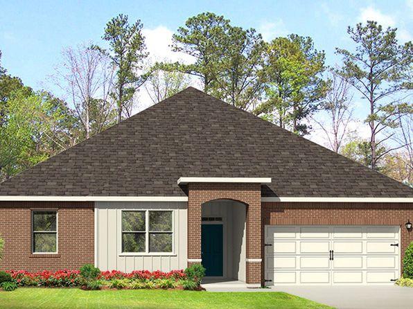 Semmes Real Estate Semmes Al Homes For Sale Zillow