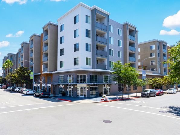 Apartments For Rent in Oakland CA | Zillow