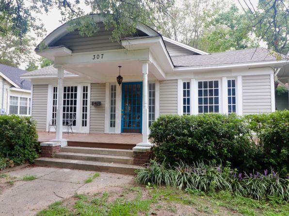 Garden District Real Estate - Garden District Monroe Homes For Sale ...
