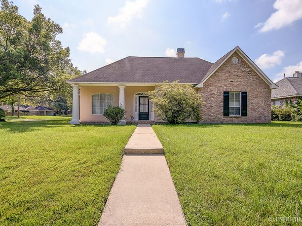 . Woodstone Baton Rouge For Sale by Owner  FSBO    1 Homes   Zillow