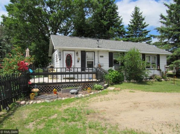 Recently Sold Homes In Park Rapids MN