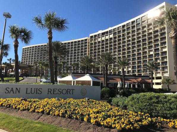 e582838390d San Luis Resort - Galveston Real Estate - Galveston TX Homes For ...