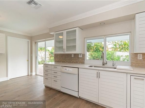 Mother In Law Suite - Fort Lauderdale Real Estate - Fort
