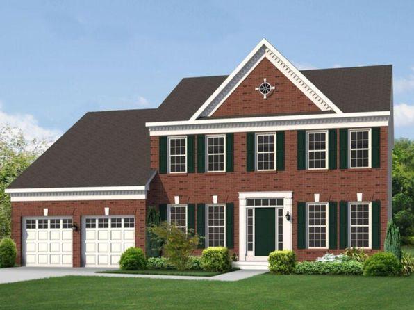 brandywine real estate brandywine md homes for sale zillow. Black Bedroom Furniture Sets. Home Design Ideas