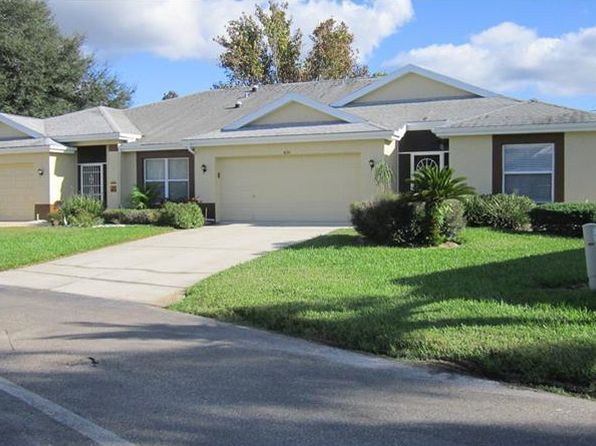 florida for sale by owner  fsbo