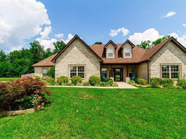 111 Royal Garden Dr, Murfreesboro, TN 37130 | Zillow