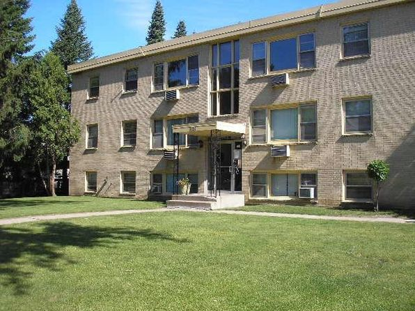 Apartments For Rent in Roseville MN | Zillow