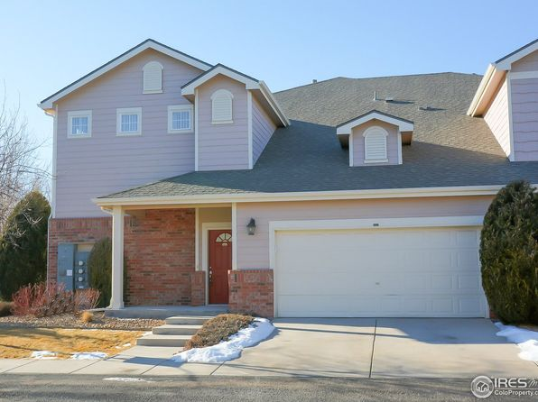weld county real estate weld county co homes for sale zillow rh zillow com