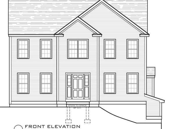 stoughton massachusetts cost of living. Black Bedroom Furniture Sets. Home Design Ideas