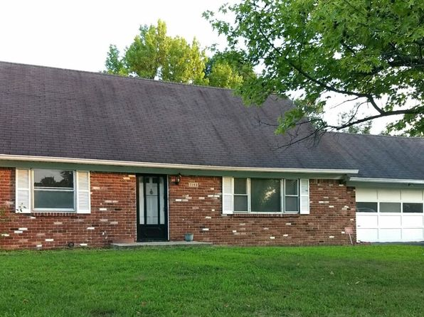 962 N Harbison Ave, Indianapolis, IN 46219   Zillow