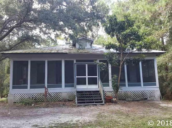 Incredible 7250 Sw State Road 24 Cedar Key Fl 32625 Mls 418847 Zillow Home Interior And Landscaping Transignezvosmurscom