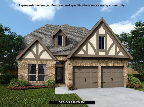 New Braunfels TX Newest Real Estate Listings