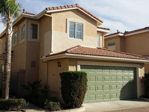 Houses For Rent in Mira Mesa San Diego - 20 Homes | Zillow