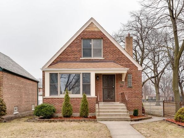 houses for rent in chicago il - 791 homes   zillow