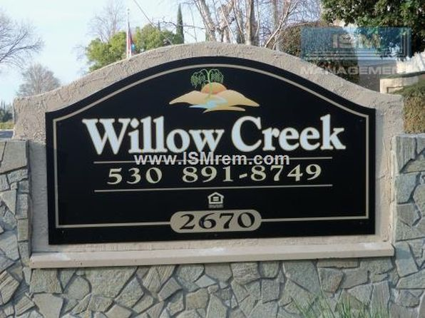 apartments for rent in chico ca | zillow