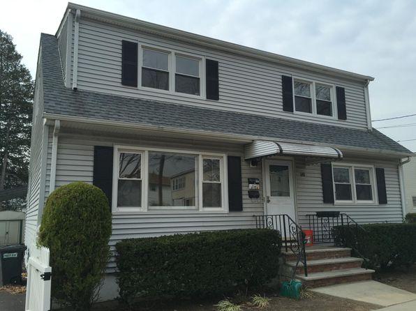 Hawthorne NJ Pet Friendly Apartments & Houses For Rent - 4 Rentals ...