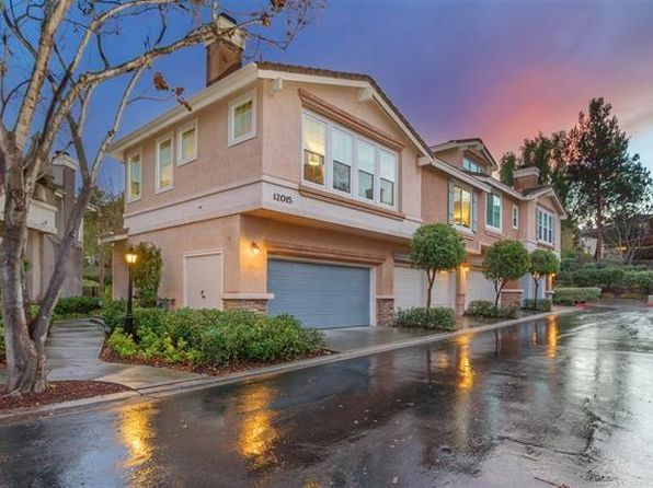 Apartments For Rent in Carmel Mountain San Diego | Zillow