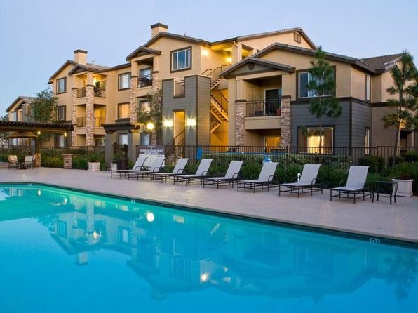 Rental Listings in Canyon Crest Riverside - 25 Rentals | Zillow