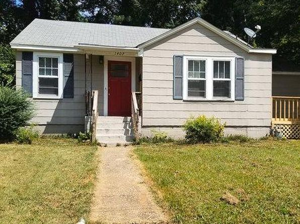 Houses For Rent In Anniston Al 13 Homes Zillow