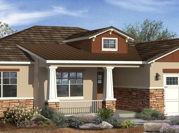 Prescott real estate prescott az homes for sale zillow for Zillow az homes for sale