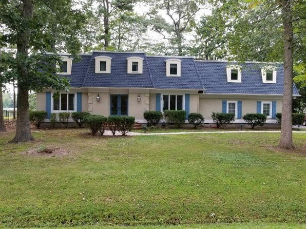 Lewes DE For Sale by Owner (FSBO) - 9 Homes   Zillow