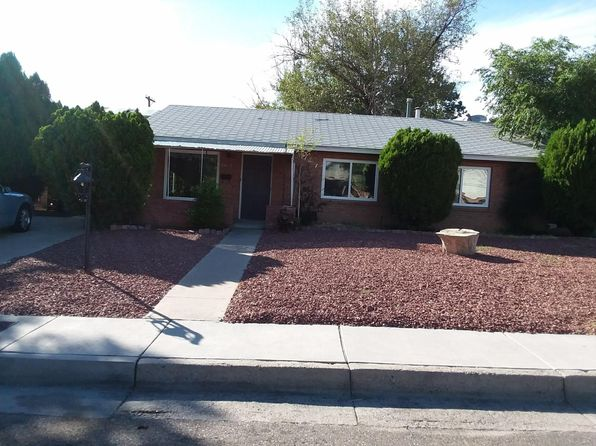 Houses For Rent In Albuquerque Nm 259 Homes Zillow