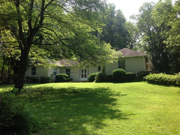 19348 For Sale By Owner Fsbo 2 Homes Zillow