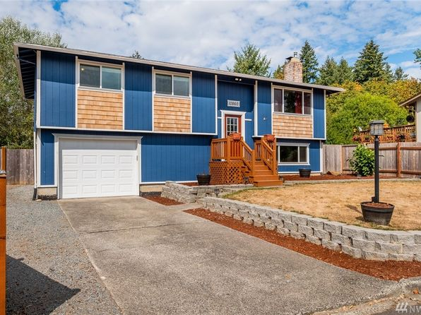 Attirant Granite Countertop   Auburn Real Estate   Auburn WA Homes For Sale | Zillow