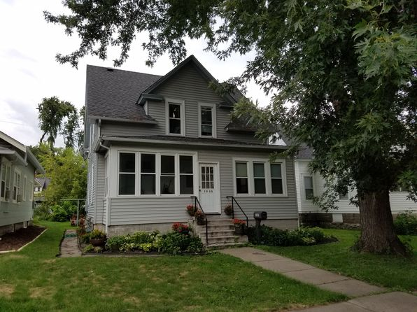 Townhomes For Rent in Minneapolis MN 13 Rentals Zillow