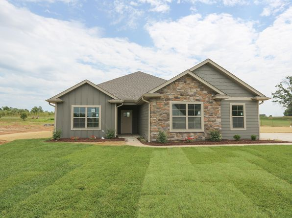columbia real estate columbia mo homes for sale zillow rh zillow com
