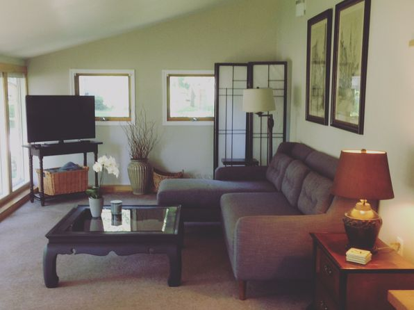 Spring Harbor Madison For Sale By Owner Fsbo 1 Homes Zillow