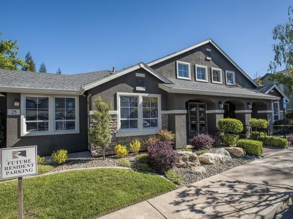 Cheap Apartments for Rent in Roseville CA | Zillow