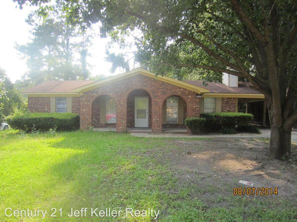 Houses For Rent in Augusta GA - 168 Homes | Zillow