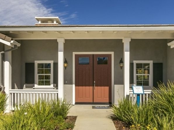solvang ca single family homes for sale 71 homes zillow