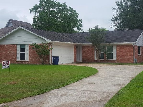 Houses For Rent In League City Tx 97 Homes Zillow