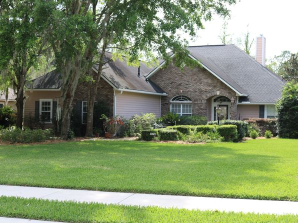 House For Sale. Brick Exterior   Gainesville Real Estate   Gainesville FL Homes