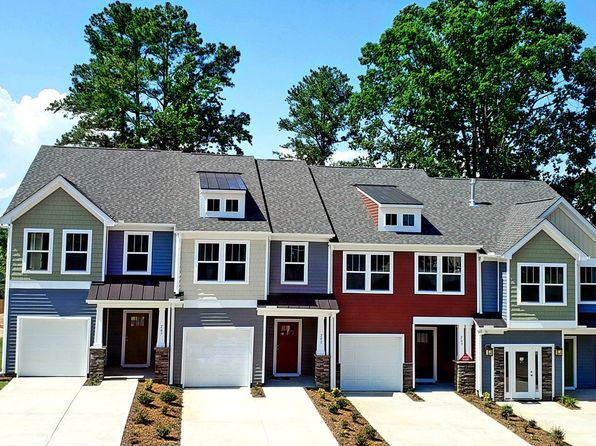 Greer Sc Zip Code Map.Greer Real Estate Greer Sc Homes For Sale Zillow