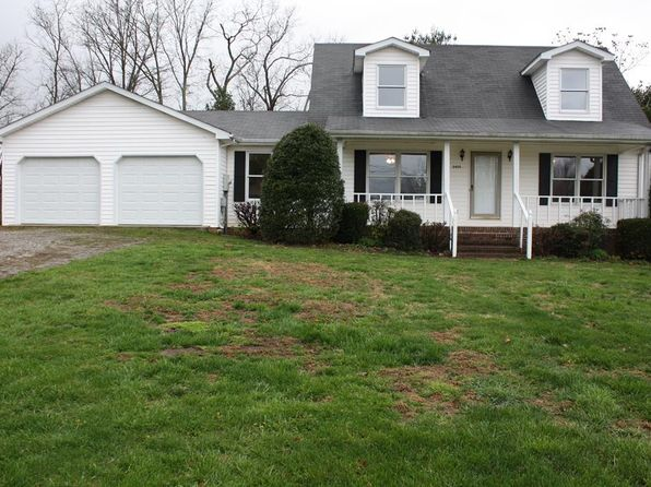 Homes For Sale In Rickman Tn