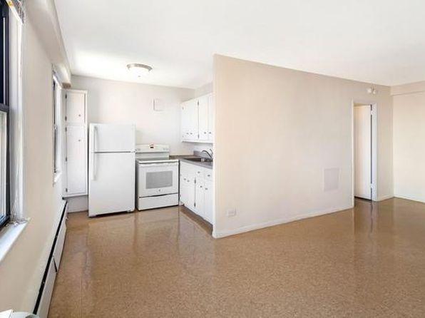 Apartment For Rent 1 450 Mostudio